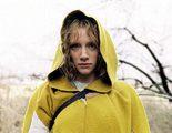 Las 10 películas más infravaloradas del siglo XXI