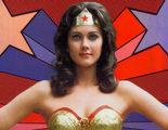 El difícil camino para llevar a Wonder Woman a la pantalla: Los 8 intentos más alucinantes