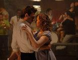 'Dirty Dancing' cosecha unas primeras críticas negativas