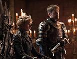 ¿Matará Jaime a Cersei en 'Juego de Tronos'? Nikolaj Coster-Waldau responde