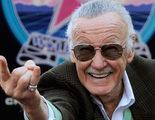 ¿Es Stan Lee el mismo personaje en todos sus cameos de Marvel? Kevin Feige responde