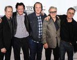 Quentin Tarantino recuerda anécdotas en el 25º aniversario de 'Reservoir Dogs'