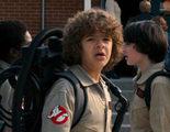 La segunda temporada de 'Stranger Things' dará más miedo