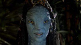 El animatronic más avanzado de Disney estará en el mundo de 'Avatar'