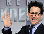 J.J. Abrams cree que los cines tienen los días contados, y le parece normal