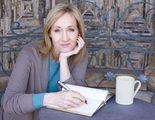 'Harry Potter': J.K. Rowling siente profundamente haber matado a cierto personaje