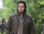 Un actor de 'The Walking Dead' abandona las redes sociales tras recibir amenazas de muerte