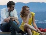 El tráiler honesto de 'La La Land' se pone serio con 'Moonlight'