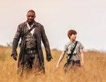 Tráiler de 'La Torre Oscura': Idris Elba y Matthew McConaughey son el Pistolero el Hombre de Negro de Stephen King
