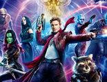 Estos deberían ser los nuevos 'Guardianes de la Galaxia': 9+1 propuestas de personajes y actores