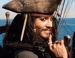 Las 10 mejores películas de aventuras del siglo XXI