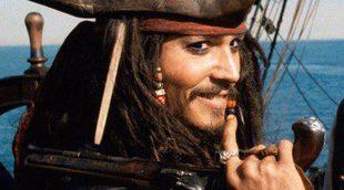 Las 10 mejores películas de aventuras de lo que llevamos de siglo