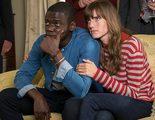 Jordan Peele ('Déjame salir') dirigirá un thriller social para Universal