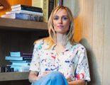 'La que se avecina' ficha a Laura Pamplona para su décima temporada