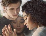 Póster y nuevo tráiler de 'Everything, Everything', la nueva película romántica para adolescentes