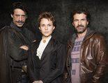 La tercera temporada de 'El Ministerio del Tiempo' ya tiene fecha de estreno
