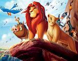 'El Rey León' y otras adaptaciones de Shakespeare encubiertas