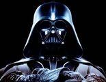 'Star Wars': Esta lista de las 10 canciones más escuchadas de la saga te sorprenderá