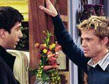 De Bruce Willis a Julia Roberts: Los 11 mejores cameos de 'Friends'