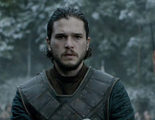 'Juego de Tronos': Cómo han intentado evitar la filtración de los guiones de la séptima temporada