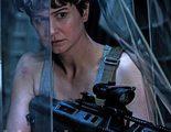 Primeras impresiones de 'Alien: Covenant'