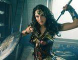 Felicita el Día de la Madre con los videos personalizados de 'Wonder Woman'