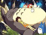 La leyenda fúnebre sobre 'Mi vecino Totoro' y otras 9 curiosidades de la obra maestra de Ghibli