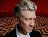 David Lynch anuncia que no volverá a hacer películas