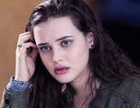 'Por trece razones': Hannah Baker será parte central de la segunda temporada