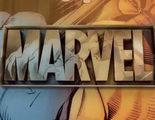 Kevin Feige: 'En algún momento habrá un crossover entre las series y las películas de Marvel'