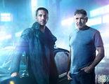 Tráiler de 'Blade Runner 2049': Ya solo la música te pondrá los pelos de punta