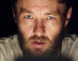Tráiler en español de 'Llega de noche', la película que promete revolucionar el género de terror