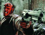 Preparan nuevo reboot de 'Hellboy' sin Guillermo del Toro ni Ron Perlman