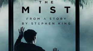'The Mist': Más sangre y terror en el nuevo tráiler