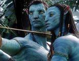 'Avatar': Cliff Curtis ('Fear The Walking Dead') se suma al reparto de las secuelas