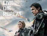 'Al filo del mañana 2' ya tiene título y a Tom Cruise y Emily Blunt confirmados