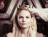'Érase una vez': Jennifer Morrison explica por qué se marcha de la serie