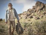 'The Leftovers' : Cómo la tercera temporada y Australia cambiaron a Scott Glenn