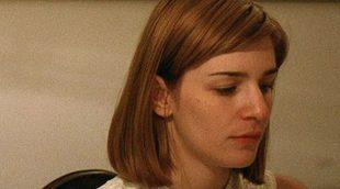 Muere la actriz de 'Canino', Mary Tsoni, a los 30 años