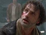 'The Walking Dead': Un actor comparte una foto con un posible spoiler de la octava temporada