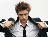 El profundo odio de Robert Pattinson a 'Crepúsculo' y otras 10 curiosidades del actor