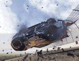 'Cars 3': Rayo McQueen no se da por vencido en el nuevo tráiler de la película