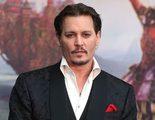 'Piratas del Caribe 5': Johnny Depp tuvo una actitud problemática en el rodaje de la película