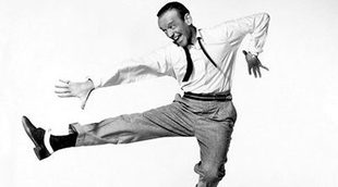 Su mala relación con Ginger Rogers y otras 9 curiosidades de Fred Astaire