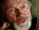 Muere Michael Parks, actor de 'Kill Bill' y 'Twin Peaks' y 'Django Desencadenado', a los 77 años
