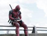 'Deadpool' tendrá serie de animación de los creadores de 'Atlanta'