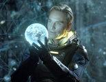 'Prometheus': Ridley Scott admite que se equivocó no sacando al Xenomorfo