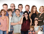 'Modern Family' renueva por dos temporadas más con todo su elenco principal
