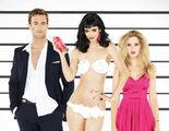 15 comedias televisivas que no has visto y deberías descubrir