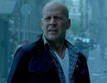 Los 10 mejores personajes de Bruce Willis
